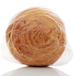 Хлеб Пикантный ТМ Балтийский хлеб