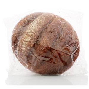 Хлеб Домашний ТМ Балтийский хлеб