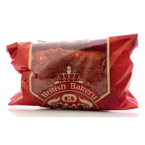 Сосиска в тесте ТМ Балтийский хлеб