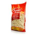 Картофель фри обжаренный замороженный ТМ Sunny Fries (Санни Фрайз)