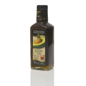 Масло растительное рафинированное Авокадо ТМ Med Mark  (Мед Марк)