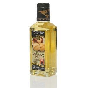 Масло растительное рафинированное с бальзамическим уксусом и итальянскими травами ТМ Med Mark (Мед Марк)