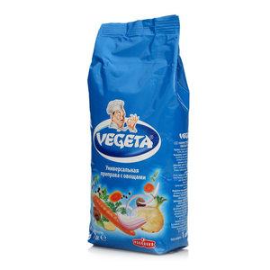 Универсальная приправа с овощми ТМ Vegeta (Вегета)