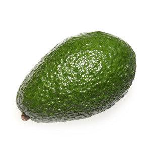 Авокадо Комекса