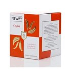Чай черный Ceylon ТМ Newby (Ньюби)