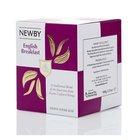 Чай черный Ehglish Breakfast ТМ Newby (Ньюби)