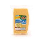 Сыр Сметанковый 50% ТМ Комо