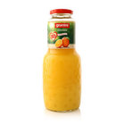 Сок апельсиновый Orange TM Granini (Гранини)
