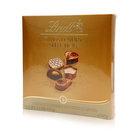 Конфеты ассорти из швейцарского шоколада ТМ Lindt (Линдт)