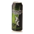 Напиток энергетический ТМ Adrenaline Nature (Адреналин Нэйче)