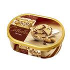 Мороженое Тирамису Carte d`Or ТМ Инмарко