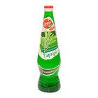 Напиток газированный Тархун ТМ Shippi (Шиппи)