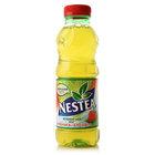 Зеленый чай со вкусом клубники и алоэ вера ТМ Nestea (Нести)
