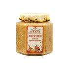 Паста Фитнес медово-ореховая ТМ Частная пасека