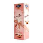 Конфеты шоколадные Geisha ТМ Fazer (Фазер)