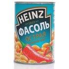 Фасоль острая сладкий чили ТМ Heinz (Хайнц)