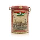 Чай черный ТМ Stassen (Стассен)