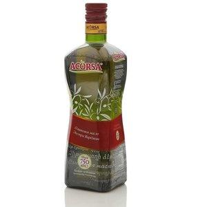 Оливковое масло Экстра Вирджин ТМ Acorsa (Акорса)