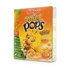 Шарики медовые ТМ Miel Pops (Миел Попс)