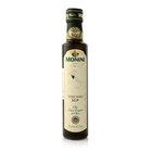 Масло оливковое ТМ Monini (Монини)