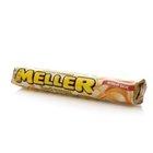Ирис с белым шоколадом ТМ Meller (Мэллер)