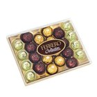 Конфеты ТМ Ferrero Collection (Ферреро Коллекшн)
