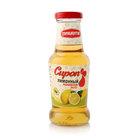 Сироп лимонный ТМ Пиканта