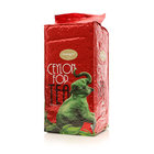 Чай черный ароматизированный Ceylon Foр Tea ТМ Nordqvist (Нордквист)