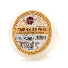 Сырный крем мягкий ТМ Le Fromage (Ле Фромадже)