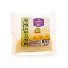 Сыр пармезан 32% ТМ Butterbrodoff (Бутербродов)