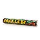 Ирис с шоколатом ТМ Meller (Мэллер)