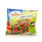 Смесь Мехико ТМ Hortex (Хортекс)