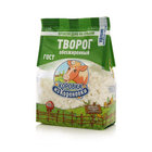 Творог обезжиренный 1,8% ТМ Коровка из Кореновки