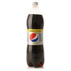 Напиток Light безалкогольный сильногазированный ТМ Pepsi (Пепси)