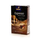 Кофе натуральный жареный молотый ТМ Tchibo (Чибо)