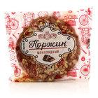 Коржик шоколадный ТМ Аладушкин