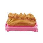 Торт Полено сливочно-ореховое серии Восточняе сладости ТМ Невские берега