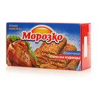 Блинчики с мясом курицы ТМ Морозко