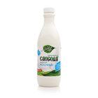 Йогурт питьевой молочный 2,4% ТМ Слобода