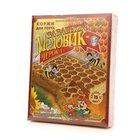 Коржи для торта Медовик-заварной ТМ Черока