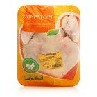 Цыплёнок-бройлер тушка охлаждённая ТМ Мираторг
