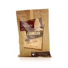 Сыр Parmesan Flakes 38% ТМ Cheese Gallery (Чиз Галери)