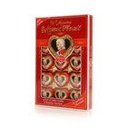 Конфеты шоколадныe ТМ Reber (Ребер)
