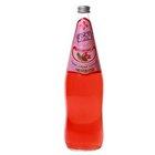 Напиток Барбарисовый ТМ Старые добрые традиции