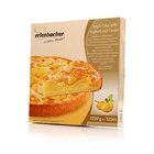 Пирог яблочный ТМ Erlenbacher (Эрленбахер)