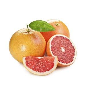 Грейпфрут красный сетка