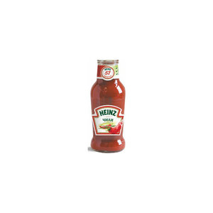 Соус чили ТМ Heinz (Хайнц)