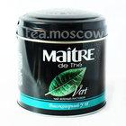 Чай зеленый Высокорный У-И ТМ Maitre (Мэтр)