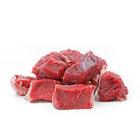 Говядина фаршевое мясо охлажденное