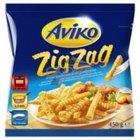 Картофель фри рифленый ТМ Aviko (Авико)